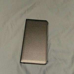 Samsung Galaxy note 5 flip case